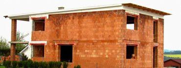 Předsazená pultová zateplená střecha s kvalitní hydroizolační folií